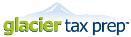 glacier tax prep